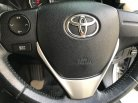 Toyota Altis 1.6G Sedan A/T 2014-12