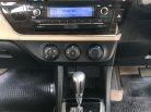 Toyota Altis 1.6G Sedan A/T 2014-14