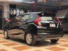 ขาย Honda Jazz Gk 1.5 V+ AT ท้อปสุด 2017 ไมล์1หมื่นโล รถบ้านขายเอง-3