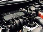 ขาย Honda Jazz Gk 1.5 V+ AT ท้อปสุด 2017 ไมล์1หมื่นโล รถบ้านขายเอง-7