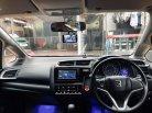 ขาย Honda Jazz Gk 1.5 V+ AT ท้อปสุด 2017 ไมล์1หมื่นโล รถบ้านขายเอง-14
