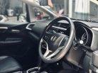 ขาย Honda Jazz Gk 1.5 V+ AT ท้อปสุด 2017 ไมล์1หมื่นโล รถบ้านขายเอง-15