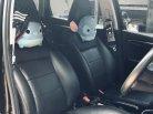 ขาย Honda Jazz Gk 1.5 V+ AT ท้อปสุด 2017 ไมล์1หมื่นโล รถบ้านขายเอง-16