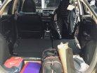 ขาย Honda Jazz Gk 1.5 V+ AT ท้อปสุด 2017 ไมล์1หมื่นโล รถบ้านขายเอง-19