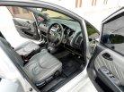 2008 Honda JAZZ E-V -9