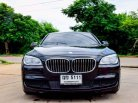 BMW active hybrid 7 m sport package ปี 2014-0