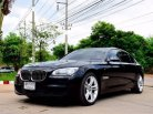 BMW active hybrid 7 m sport package ปี 2014-2
