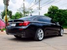 BMW active hybrid 7 m sport package ปี 2014-3