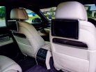 BMW active hybrid 7 m sport package ปี 2014-7