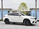 2010 BMW X6 3.5 D-0