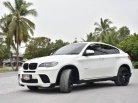 2010 BMW X6 3.5 D-2