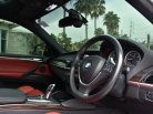 2010 BMW X6 3.5 D-12
