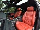 2010 BMW X6 3.5 D-8