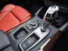 2010 BMW X6 3.5 D-17