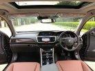 2018 Honda ACCORD Hybrid TECH sedan -5