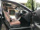 2018 Honda ACCORD Hybrid TECH sedan -7