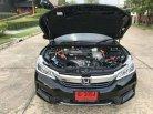 2018 Honda ACCORD Hybrid TECH sedan -14