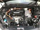 2018 Honda ACCORD Hybrid TECH sedan -11