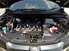 2017 Honda HR-V -13