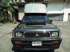 1995 MITSUBISHI AEROBODY รับประกันใช้ดี-13