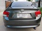 HONDA CITY 1.5 E ปี 2010 sedan-5