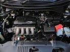 HONDA CITY 1.5 E ปี 2010 sedan-6