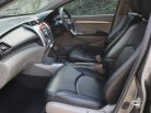 HONDA CITY 1.5 E ปี 2010 sedan-8