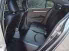 HONDA CITY 1.5 E ปี 2010 sedan-10