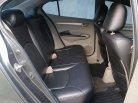 HONDA CITY 1.5 E ปี 2010 sedan-11