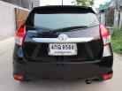 TOYOTA YARIS 1.2 E ปี2015 hatchback-5