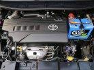 TOYOTA YARIS 1.2 E ปี2015 hatchback-6