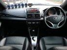 TOYOTA YARIS 1.2 E ปี2015 hatchback-7