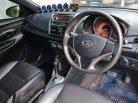 TOYOTA YARIS 1.2 E ปี2015 hatchback-10