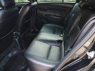 TOYOTA YARIS 1.2 E ปี2015 hatchback-11