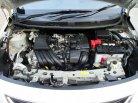 รถบ้าน วิ่งน้อย มีรับประกัน 2 ปี 2013 Nissan Almera 1.2 E -9