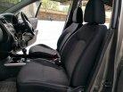 เมญ่าขายรถมืองสองฟรีดาวน์ Nissan Almera 1.2E A/T 2013-9