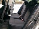 เมญ่าขายรถมืองสองฟรีดาวน์ Nissan Almera 1.2E A/T 2013-10