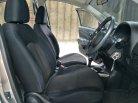 เมญ่าขายรถมืองสองฟรีดาวน์ Nissan Almera 1.2E A/T 2013-11