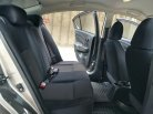 เมญ่าขายรถมืองสองฟรีดาวน์ Nissan Almera 1.2E A/T 2013-12