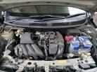 เมญ่าขายรถมืองสองฟรีดาวน์ Nissan Almera 1.2E A/T 2013-16