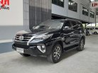 TOYOTA FORTUNER 2.8V 2WD / AT / ปี 2015-0