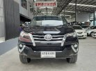 TOYOTA FORTUNER 2.8V 2WD / AT / ปี 2015-1