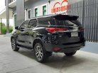 TOYOTA FORTUNER 2.8V 2WD / AT / ปี 2015-2