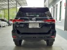 TOYOTA FORTUNER 2.8V 2WD / AT / ปี 2015-3