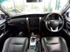 TOYOTA FORTUNER 2.8V 2WD / AT / ปี 2015-4