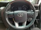 TOYOTA FORTUNER 2.8V 2WD / AT / ปี 2015-5