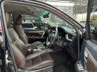 TOYOTA FORTUNER 2.8V 2WD / AT / ปี 2015-6