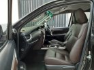 TOYOTA FORTUNER 2.8V 2WD / AT / ปี 2015-7