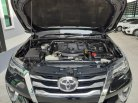 TOYOTA FORTUNER 2.8V 2WD / AT / ปี 2015-9