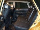 Nissan Pulsar 1.6 S Hatchback AT ปี 2013 (รถสวยมาดูก่อนได้)-8